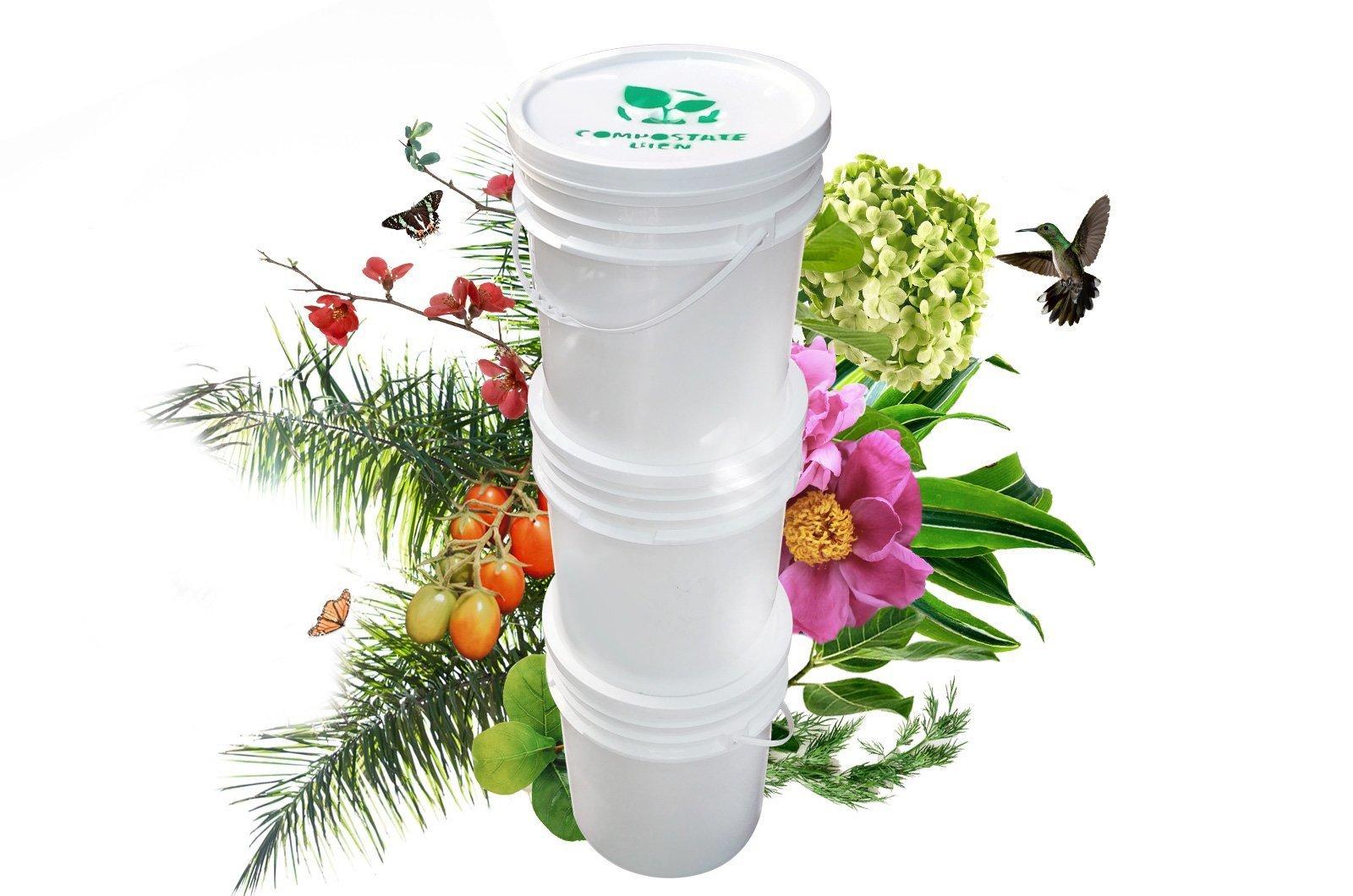 compostera-mas-composicion-de-flores-y-frutos