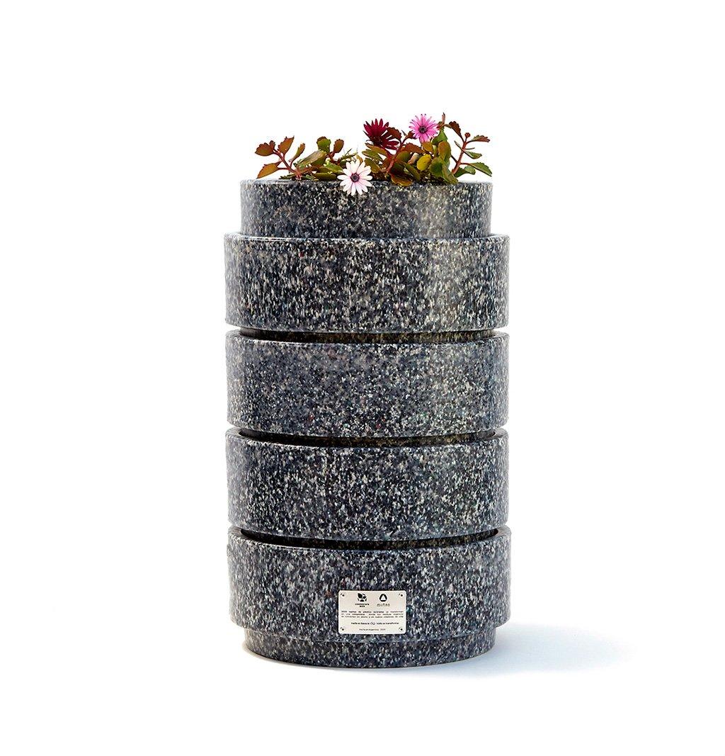 cb-compostera-tapitas-marmol