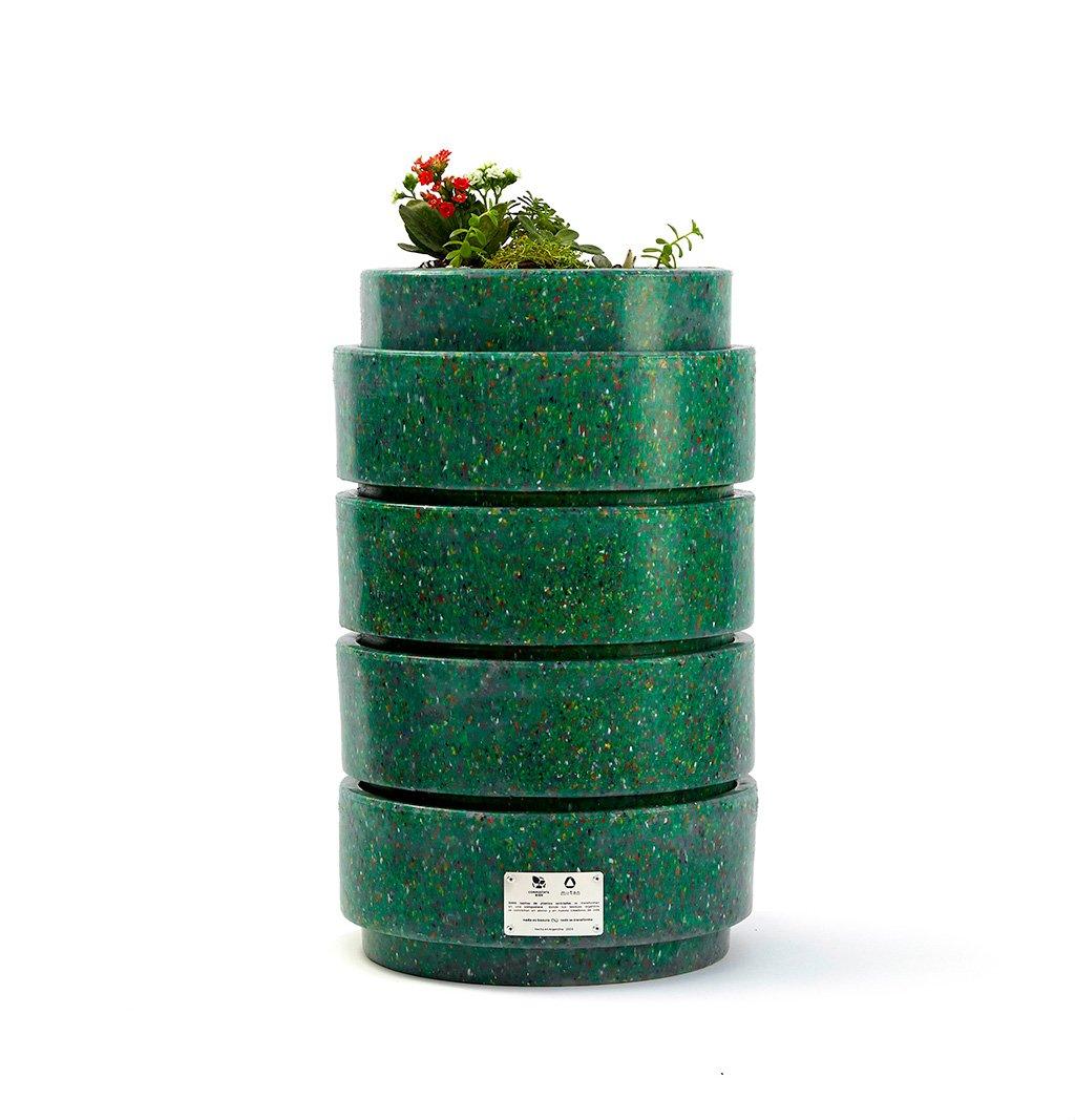 compostera-tapitas-verde